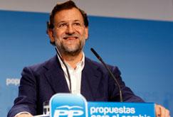 NNGG de Navarra manifiesta su apoyo al Presidente del Gobierno y anima a los partidos a luchar contra la corrupción