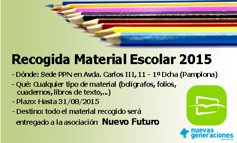 RecogidaMaterialEscolar2015_Reducida