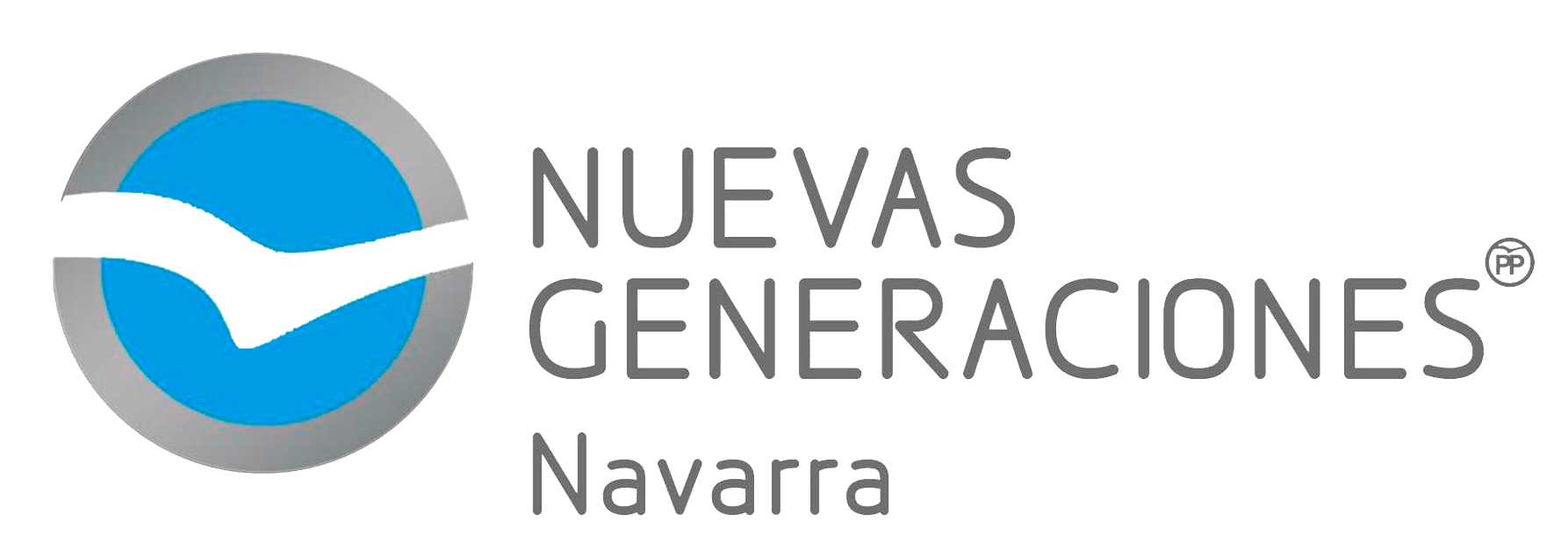 NN.GG Navarra